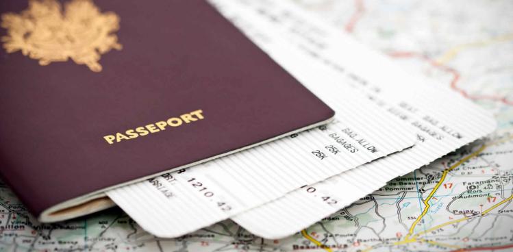 Ce que vous devez savoir sur le passeport pour voyager