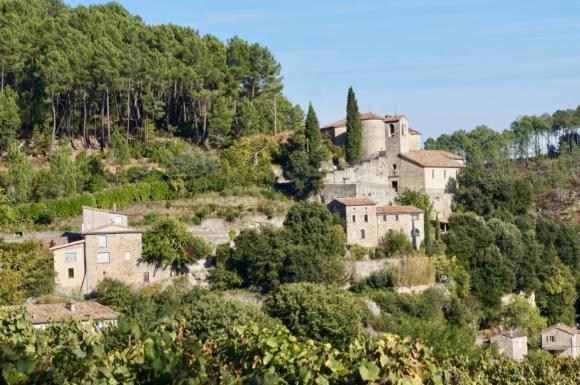 Voyage en Ardèche : les sites incontournables à voir