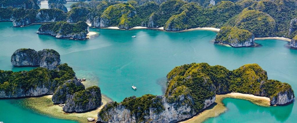 Séjour au Vietnam et formalités