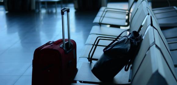 Retard d'un vol : ce qu'il faut savoir