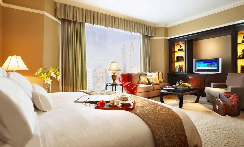 Des astuces pour vivre un séjour de rêve à l'hôtel